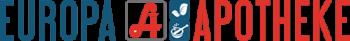 Europa Apotheke Logo